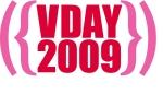 vday09-logo-web
