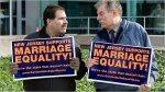 civil-unions
