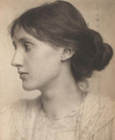 the life and struggles of virginia woolf 206 power struggle and control: an analysis of turn-taking in edward albee's who's afraid of virginia woolf innervate leading undergraduate work in english studies, volume 3 (2010-2011), pp 205-216.