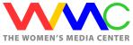 WMC_logo_300dpi